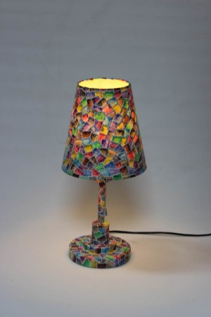 Crouwel_dutch_design_lamp_3.jpg