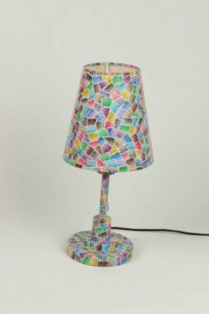 Crouwel_dutch_design_lamp_5.jpg